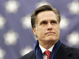 The real Mitt-coy