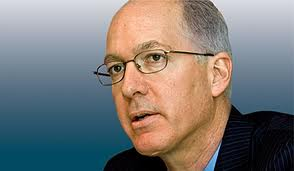 Bill Foster is an… Well you decide
