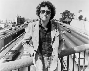 Since we're on the subject of Randy Newman…
