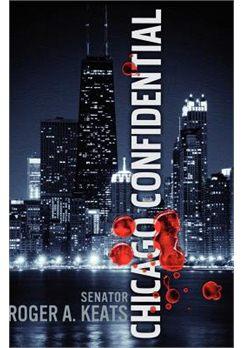 Chicago-Confidential