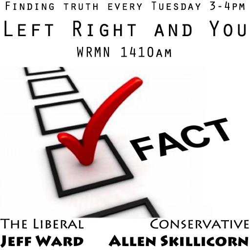 fact_allen_skillicorn_jeff_ward