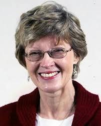 Sue Harney