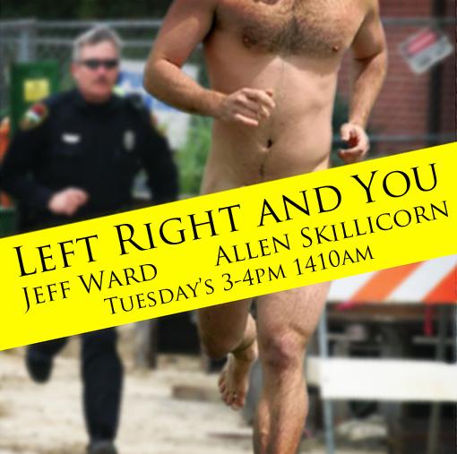 run-allen-skillicorn-jeff-ward