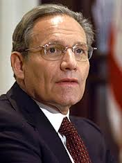 Bob Woodward is a fricken' moron