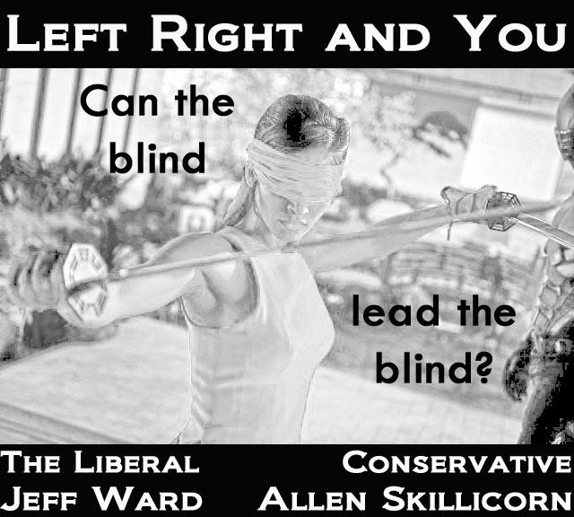 Blind-leading-the-blind-jeff-ward-allen-skillicorn