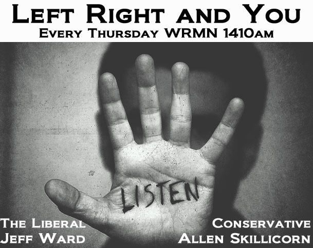 listen-2-left-right-and-you-radio