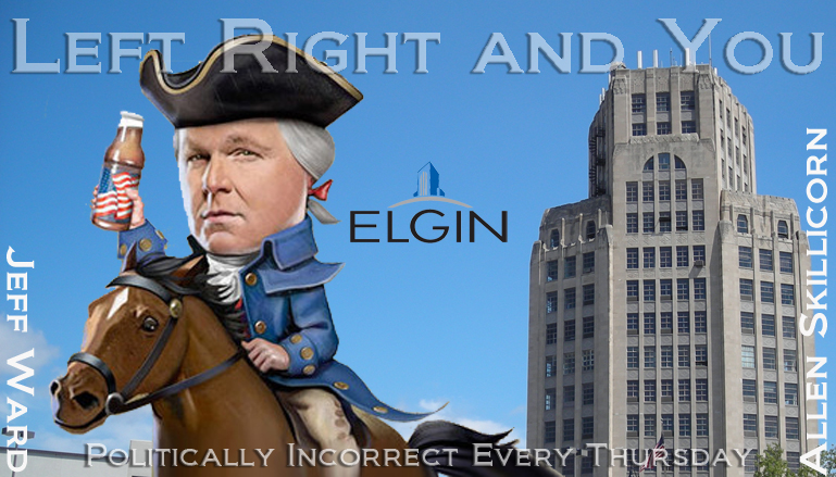 Elgin_Tower_Building_(Elgin,_IL)_01