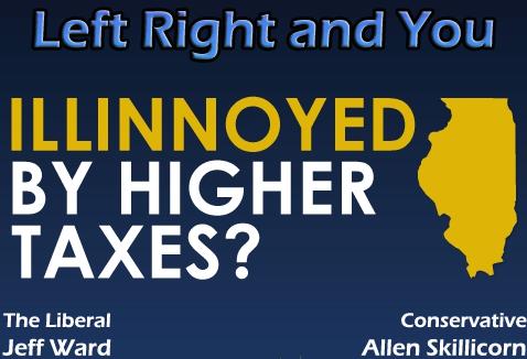 jeff-ward-allen-skillicorn-radio-Illinnoyed-taxes