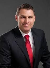 Doug Truax
