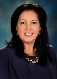 Linda Chapa Lavia
