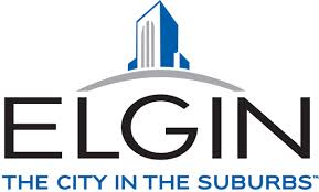 And the final four Elgin city council candidates are…