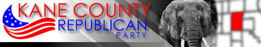 And Elgin Republicans could use an Hispanic candidate too!