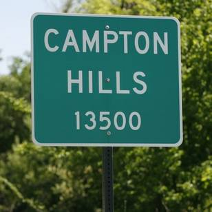 For want of a Campton Hills nail…
