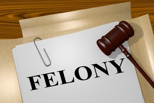 felony_20gavel