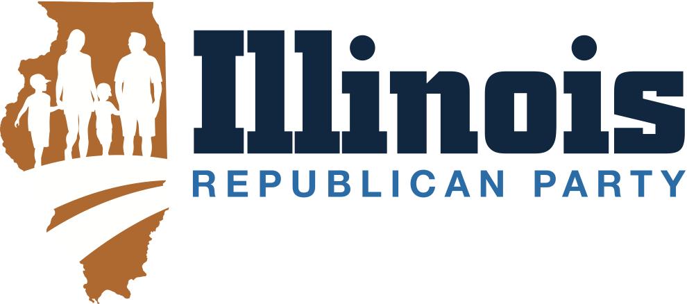 Illiniois Republicans