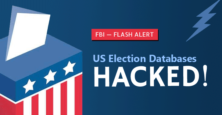 Quick Hits – Voter data is public information you bleeps!