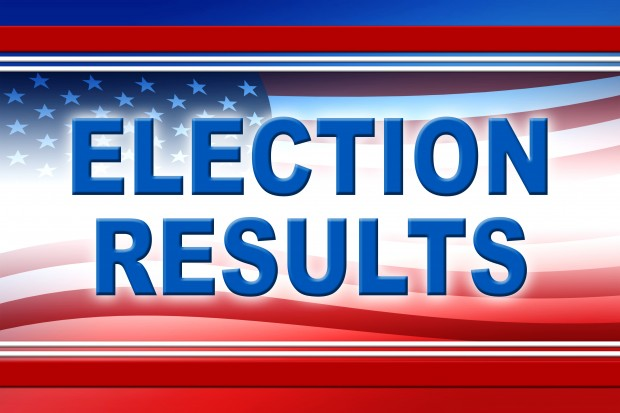 Quick Hits – 2019 election recap