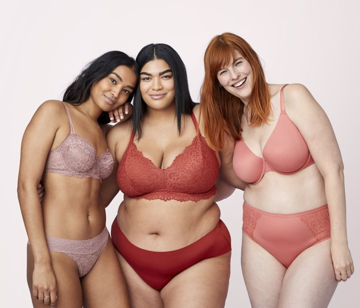 Quick Hits – A plus-sized double standard!