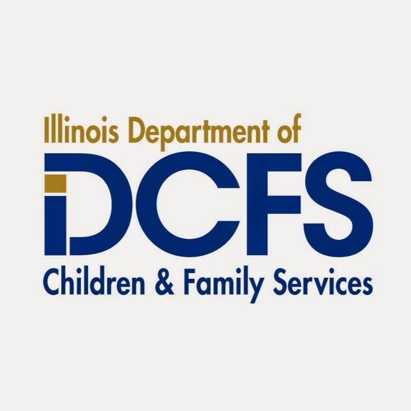 Quick Hits – Illinois Democrats! Fix DCFS!