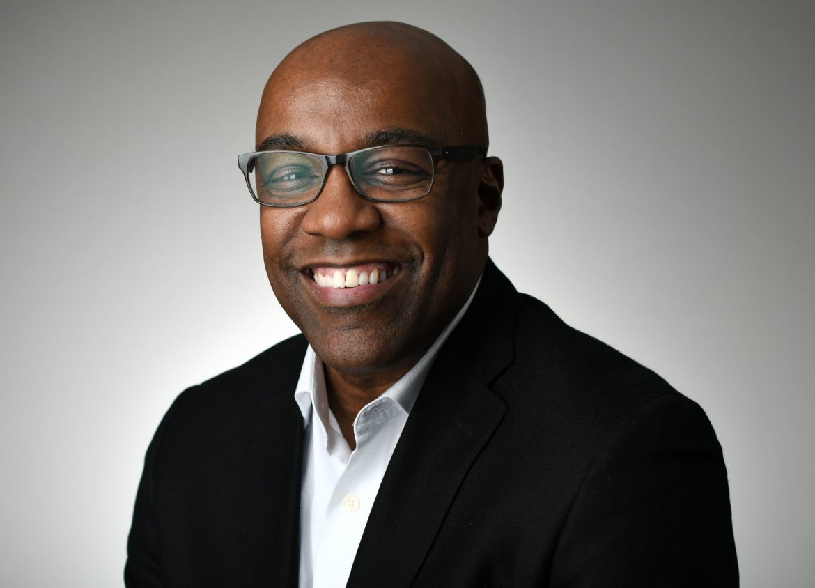 Quick Hits – Kwame Raoul protects sexual predators!