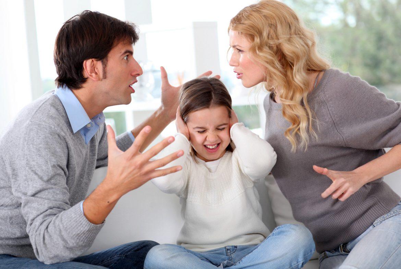 Quick Hits – Don't let your divorce destroy you!