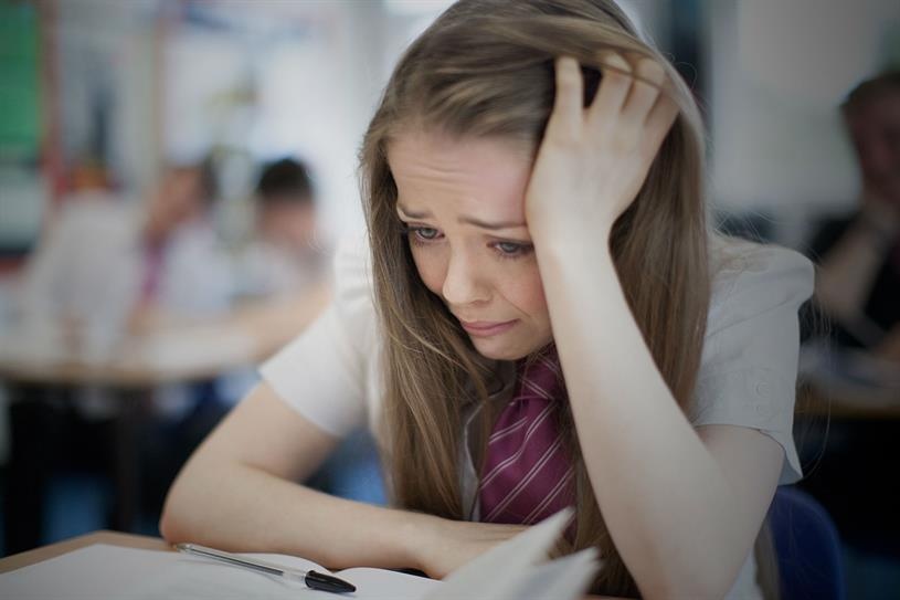 Quick Hits – Sexual harassment – in sixth grade?