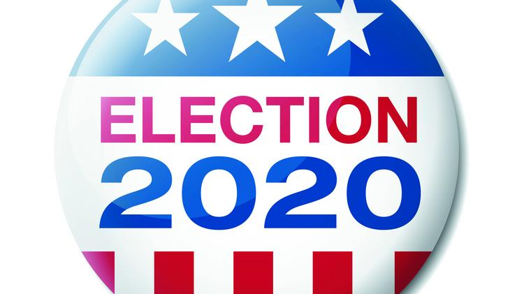 Quick Hits – Election 2020 Part 2!