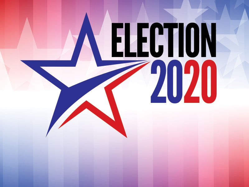 Quick Hits – Election 2020 Part 3!