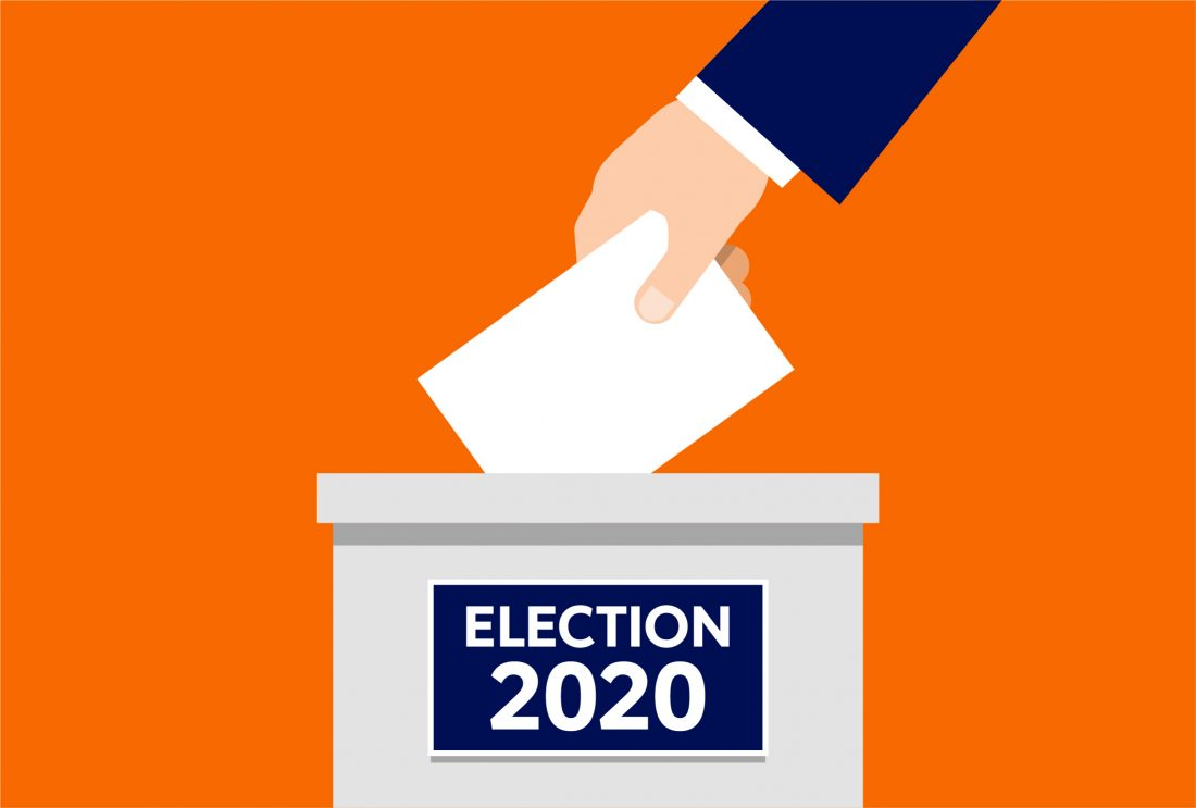 2020 Election Recap – continued!