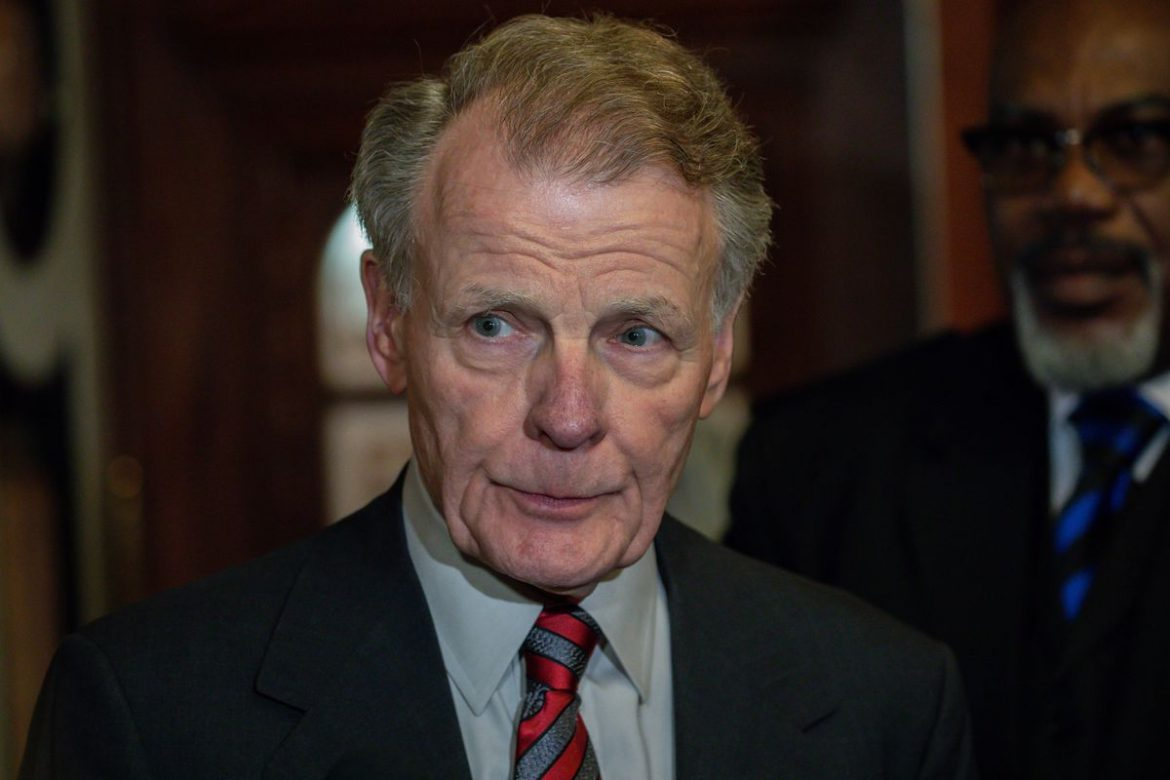 The Fall of King Madigan: What Happens Now?
